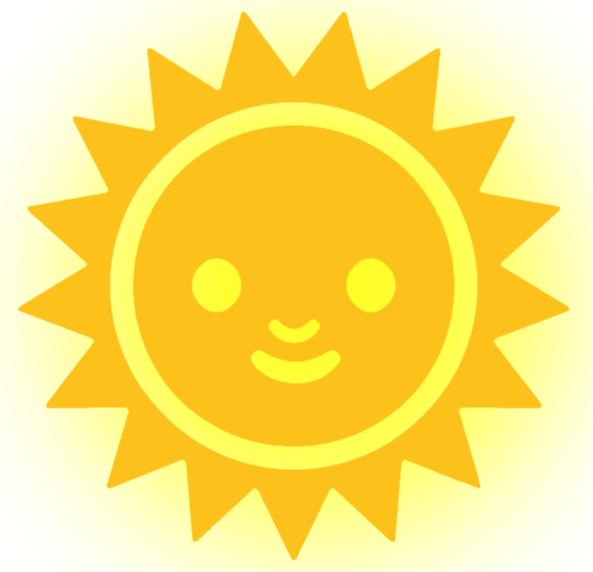DeAutoconsumo tienda online de energia solar de autoconsumo