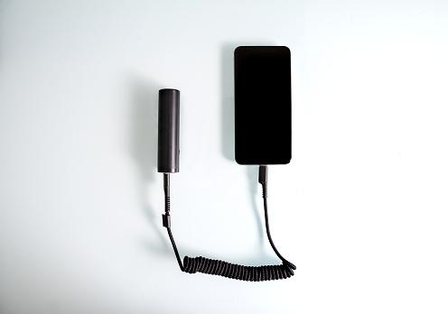 El mejor Cargador de baterias en nuestra tienda online