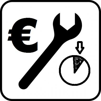 Coste Instalacion Solar Presupuesto