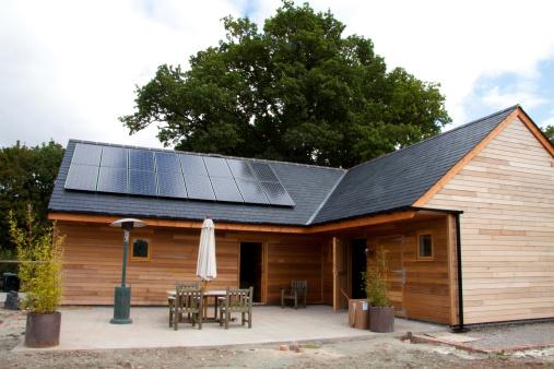 Aquí encontrará las mejores estructuras placas solares, ya disponibles en nuestra tienda online