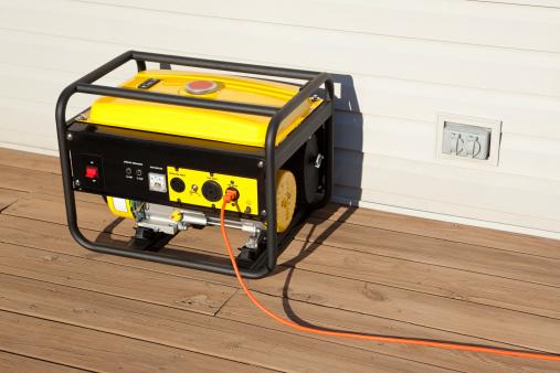 La mejor selección de Generadores en nuestra tienda online