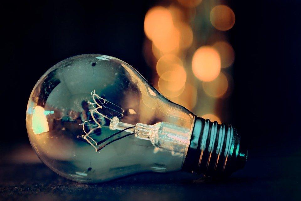 Lo mejor en Iluminacion solar, led y bajo consumo.