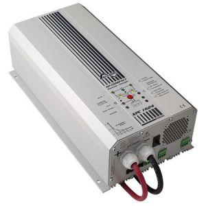 Inversor cargador Studer Compact 12v 1400