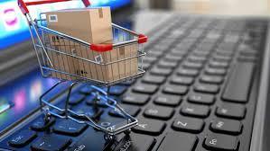 Tienda electrica online, todo el material eléctrico que necesitas