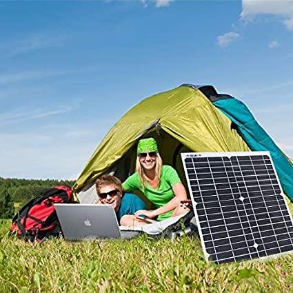 placas solares flexibles campista solar autoconsumo